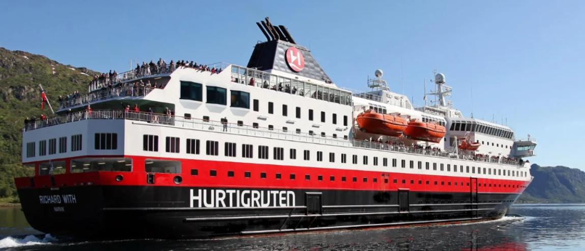 Ja til norske sjøfolk