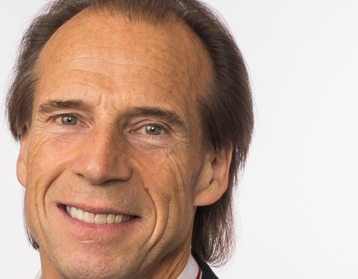 Jan Bøhler, Arbeiderpartiet, Oslo