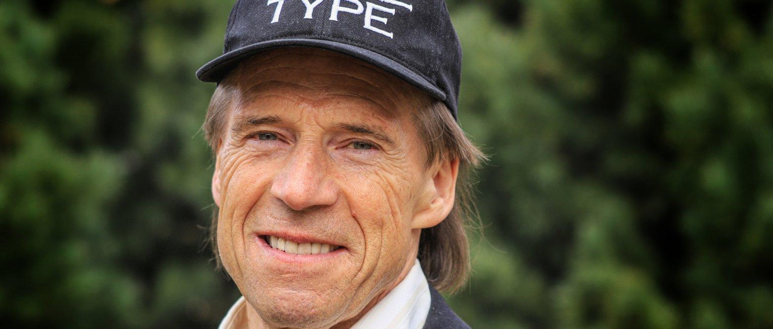 2021 Jan Bøhler, førstekandidat til stortingsvalget, Oslo