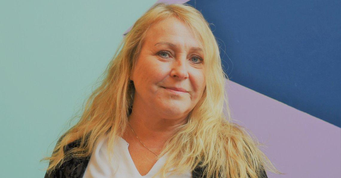 Mietinen politisk rådgiver for Sp i fylkesrådet i Troms og Finnmark