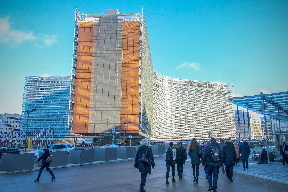 Norges forhold til EU: Svikter norske interesser