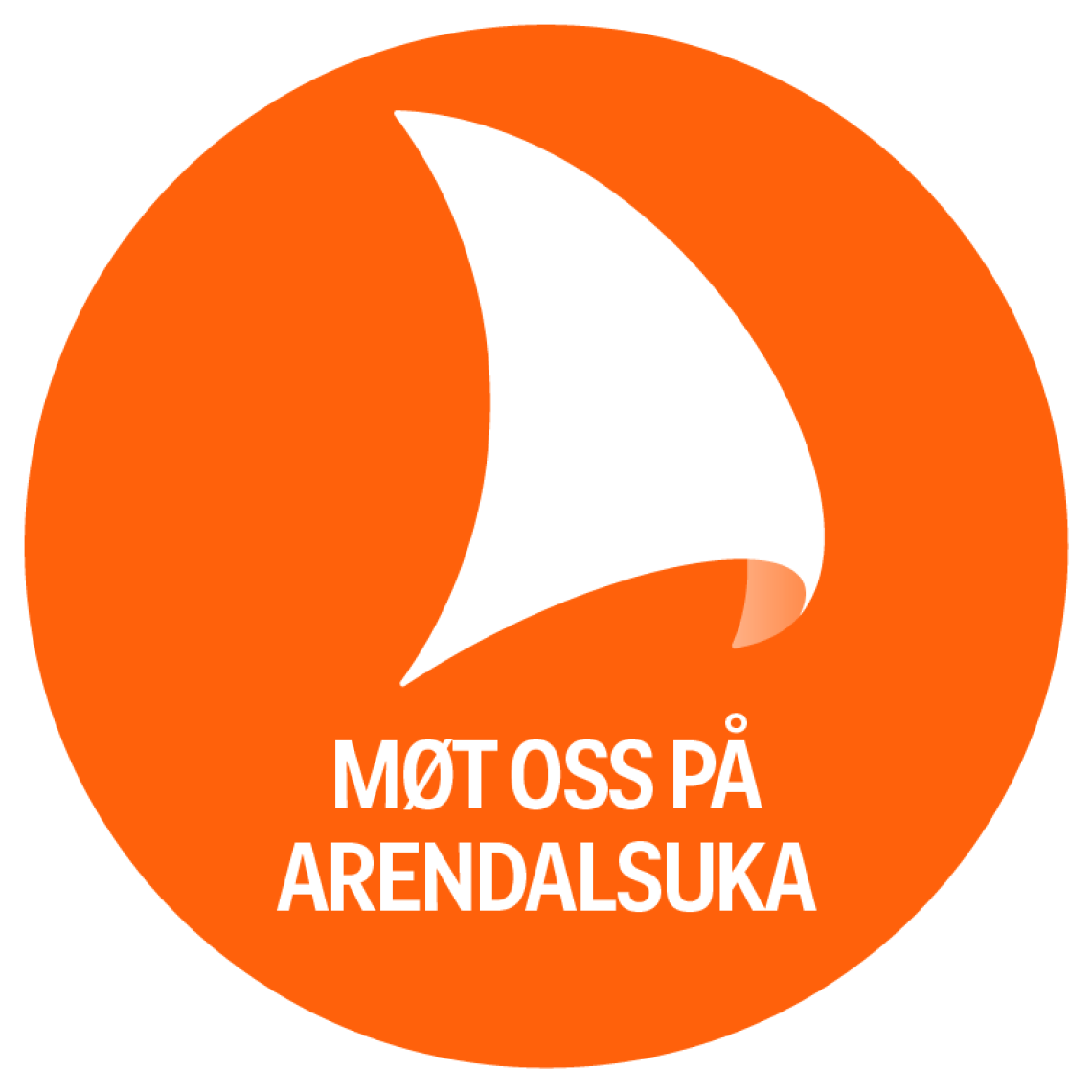Senterpartiet på: ARENDALSUKA 2017