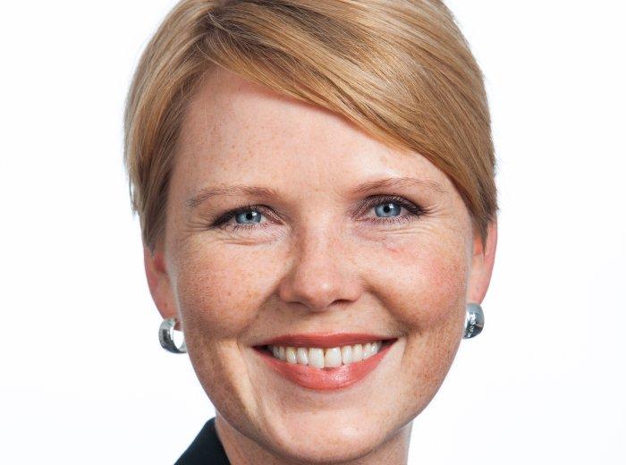 Anne Beathe Kristiansen Tvinnereim