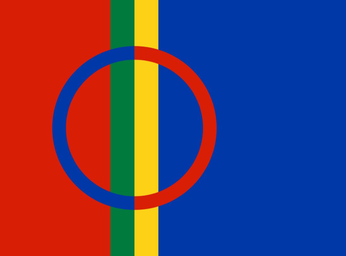 Guovddášbellodat Sámedikkis 2021-25