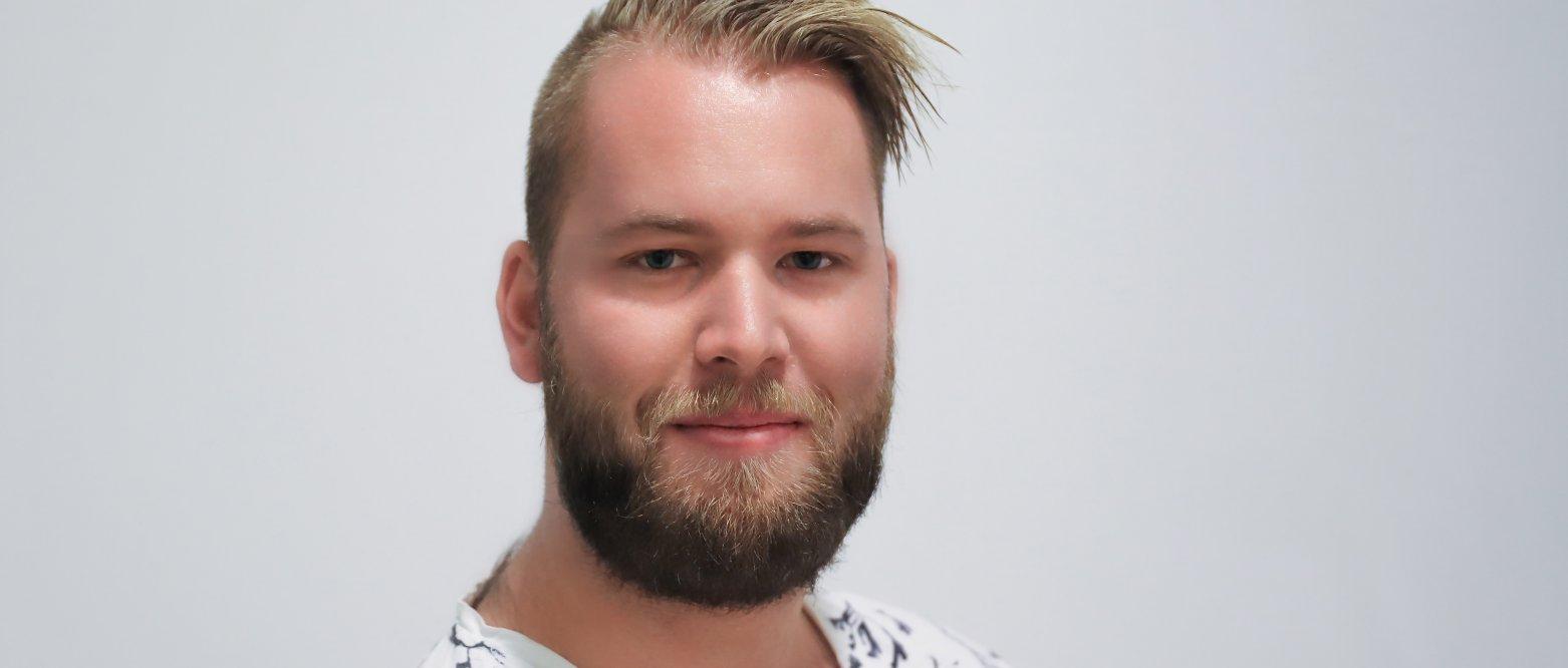 Torleik Svelle,Senterungdommens leders innlegg til landsmøtet