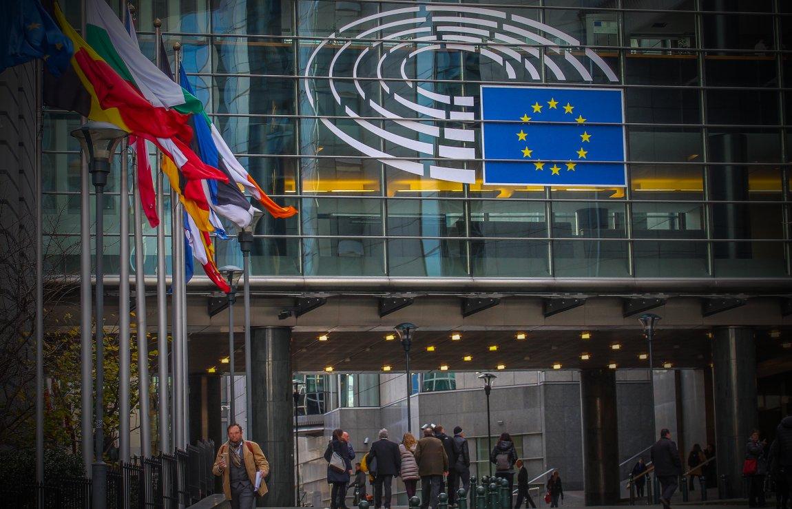 Er lydighet mot EU viktigere enn norske arbeidsplasser?
