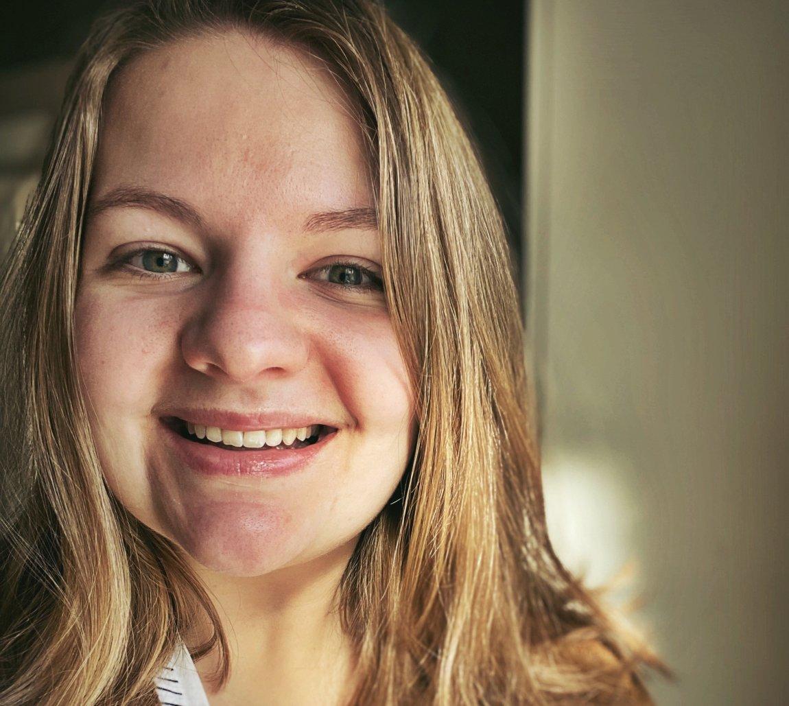 Ny fylkessekretær i Akershus Senterparti