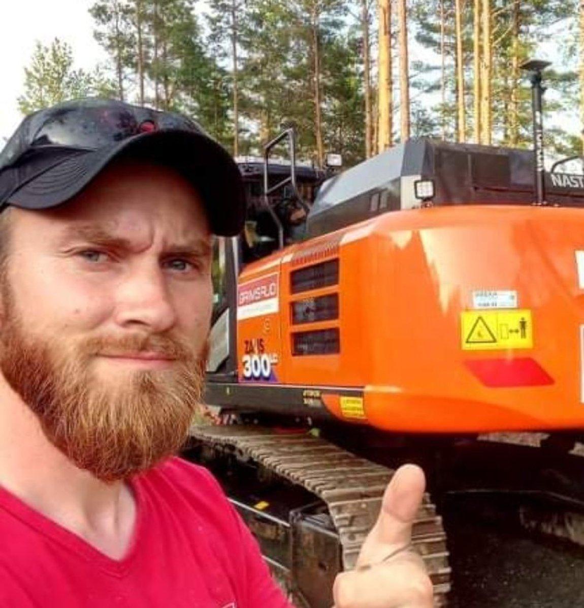 Det er få ting som betyr så mye for Aurskog-Høland som ei bru i nabokommunen