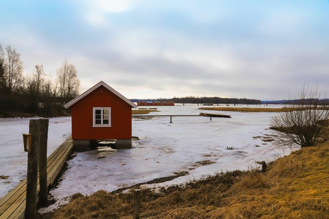 2021 Fetsund lenser, Akershus