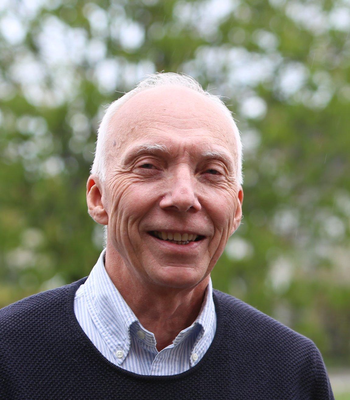 Senterpartiets innlegg i kommunestyremøte 23.6.2021 om Perspektivmeldingen