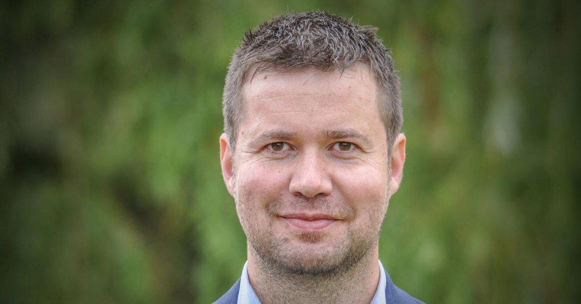 Høyres forslag om kommunekutt i Rogaland betyr farvel til lokaldemokratiet