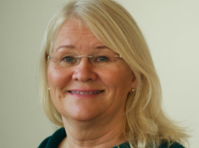 Sofie M.Selvikvåg