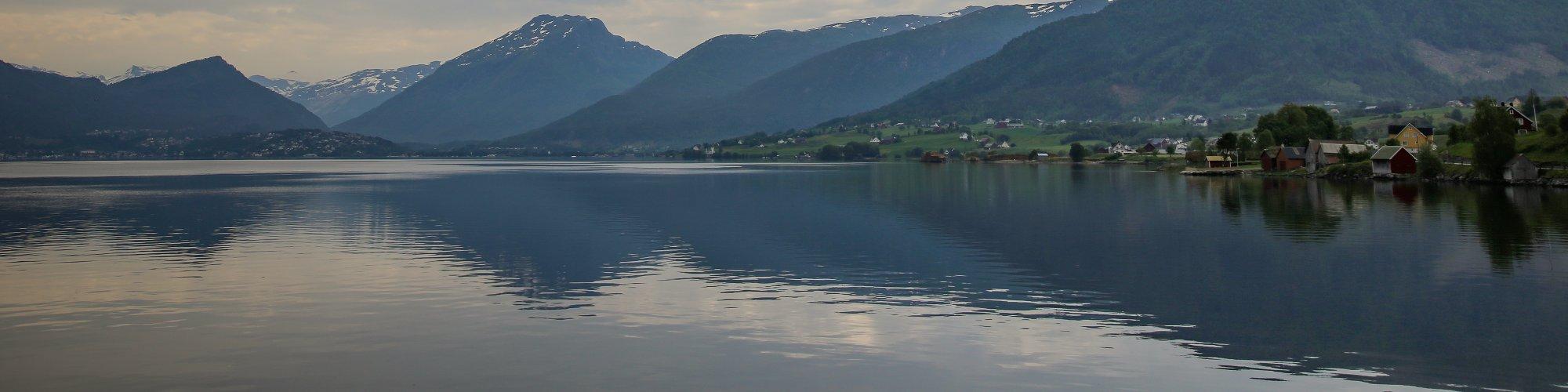 nettbutikk kjoler norge sogn og fjordane