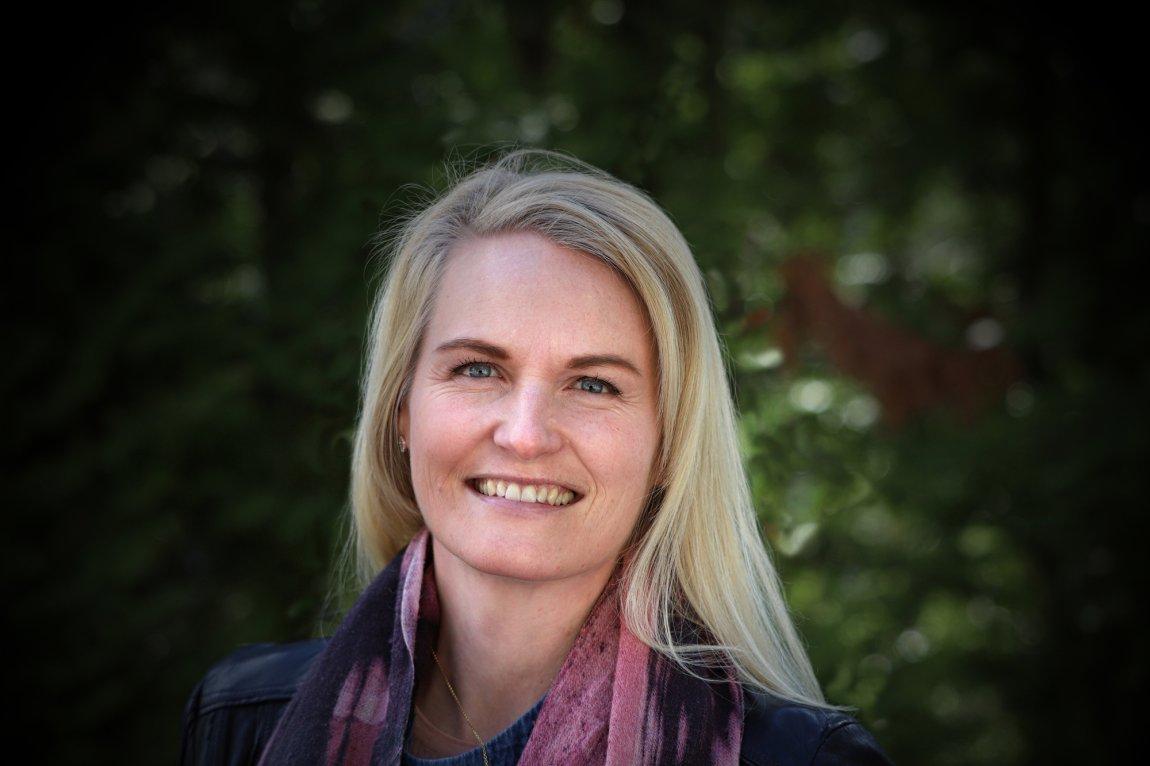 2021 Kristin Rundsveen Bøtun, Sogn og Fjordane