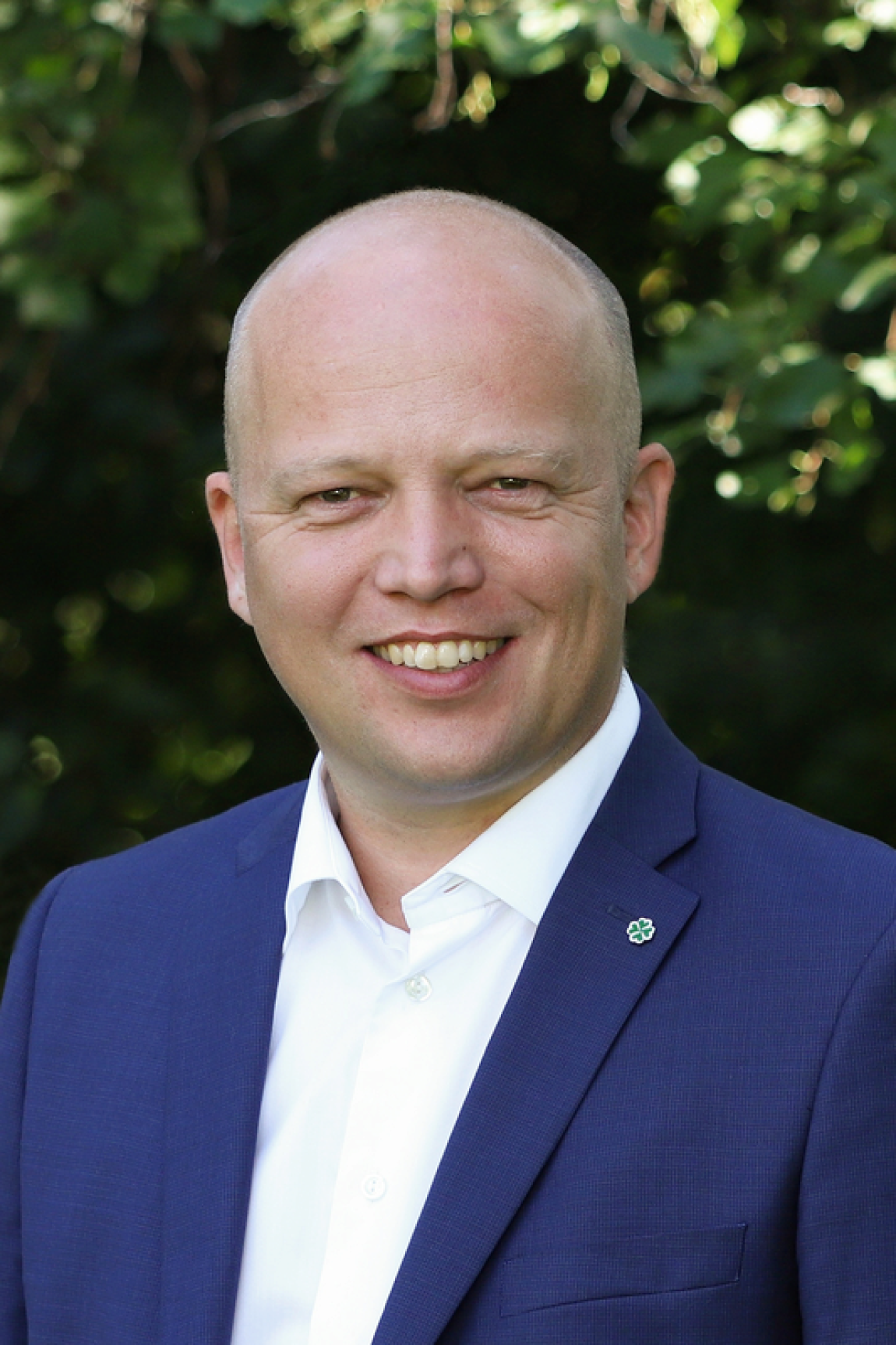Valgkampåpning med partileder og statsministerkandidat Trygve Slagsvold Vedum fredag 13 aug kl 1800 Heddal Bygdetun