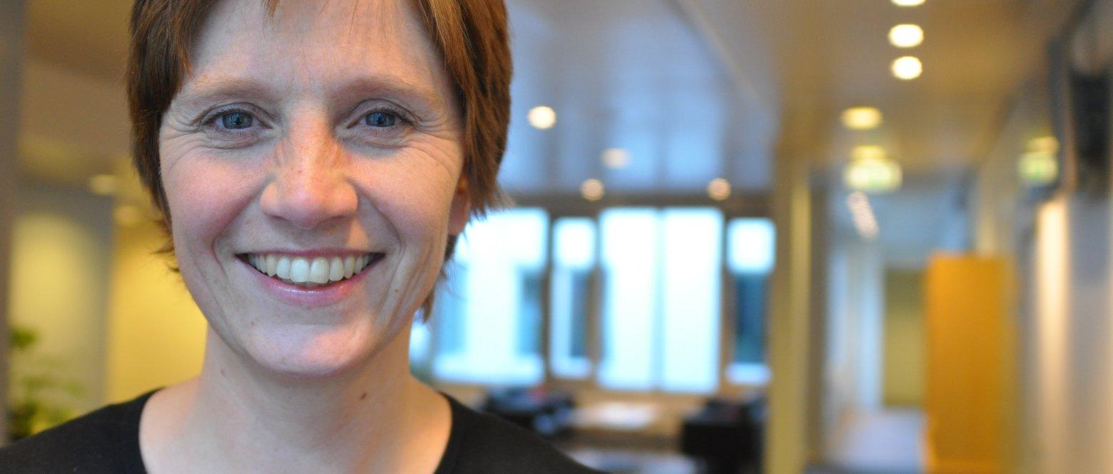 Senterpartiet vil ha vaksineproduksjon i Noreg